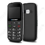 Blaupunkt BS02 Senior Phone